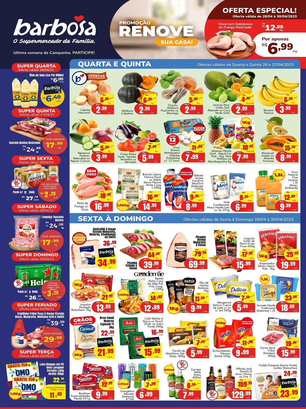 barbosa-ofertas-descontos-hoje1-36 Ofertas de supermercados