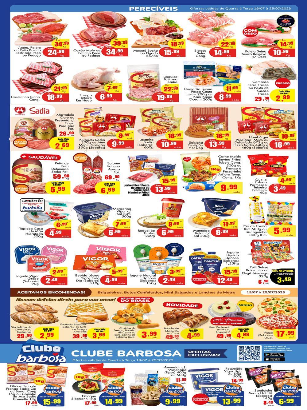 barbosa-ofertas-descontos-hoje2-15 Ofertas de supermercados