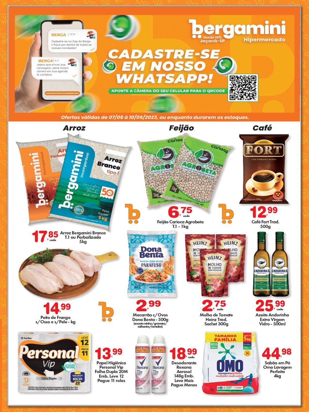 bergamini-ofertas-descontos-hoje1-32 Ofertas de supermercados