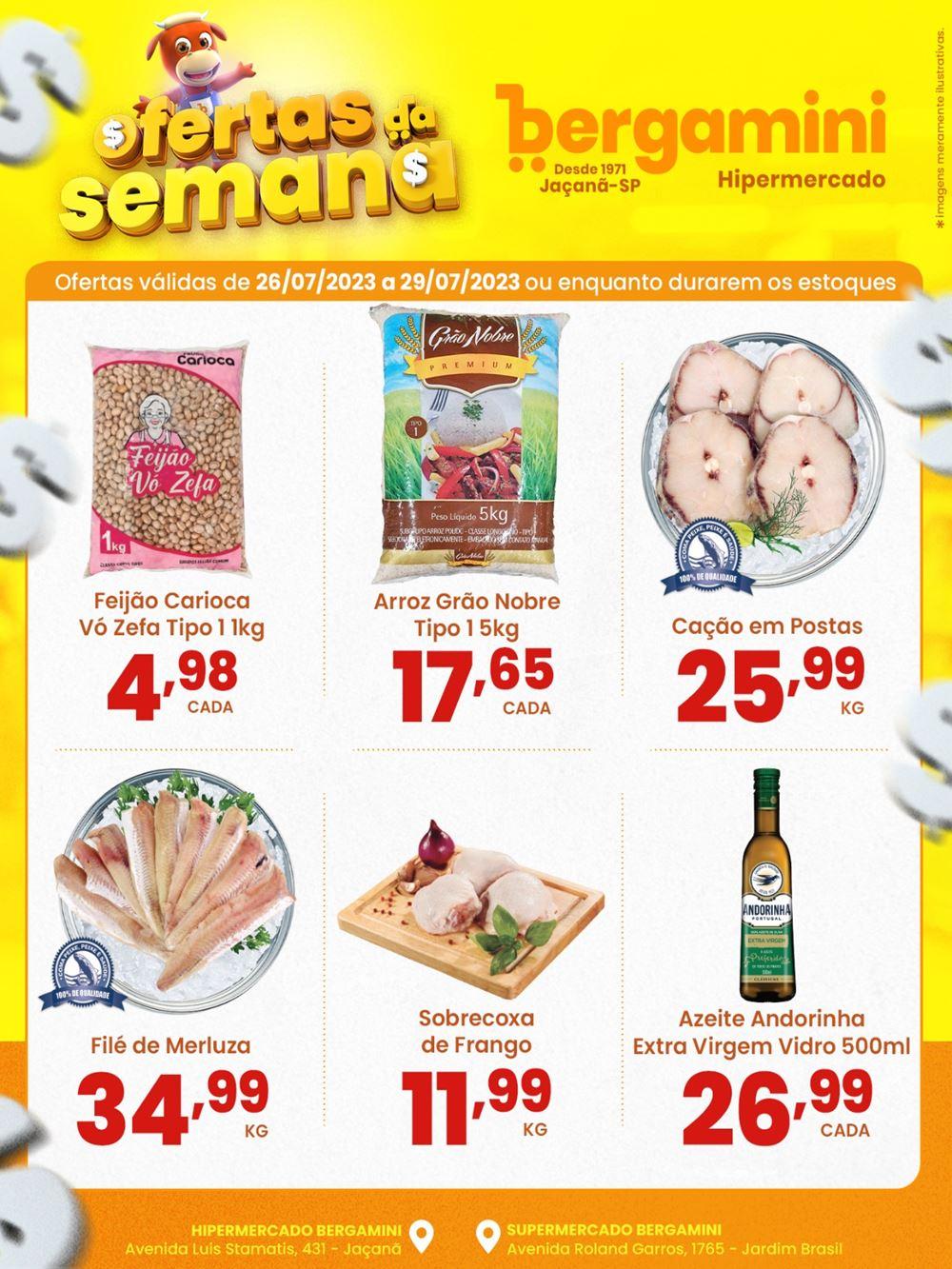 bergamini-ofertas-descontos-hoje1-38 Ofertas de supermercados