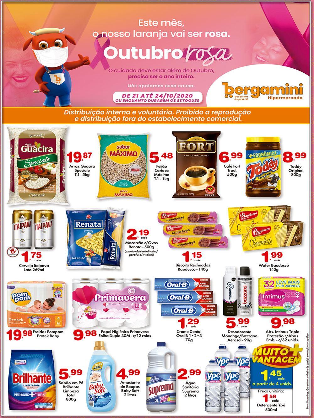 bergamini-ofertas-descontos-hoje1-6 Ofertas de supermercados - Economize