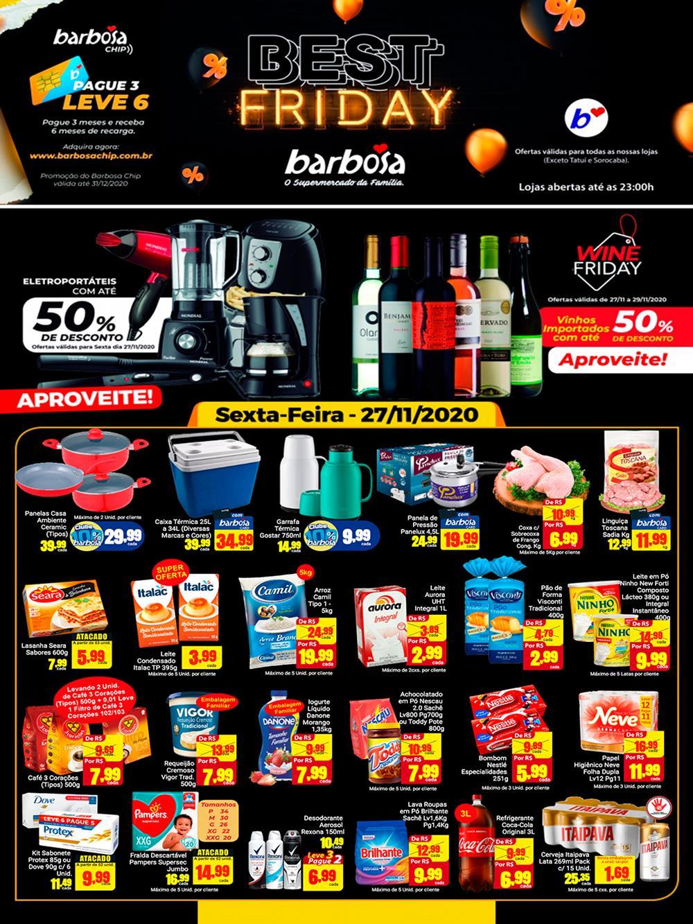 blackfriday-barbosa-ofertas-descontos-hoje1 Black Friday Ofertas de supermercados