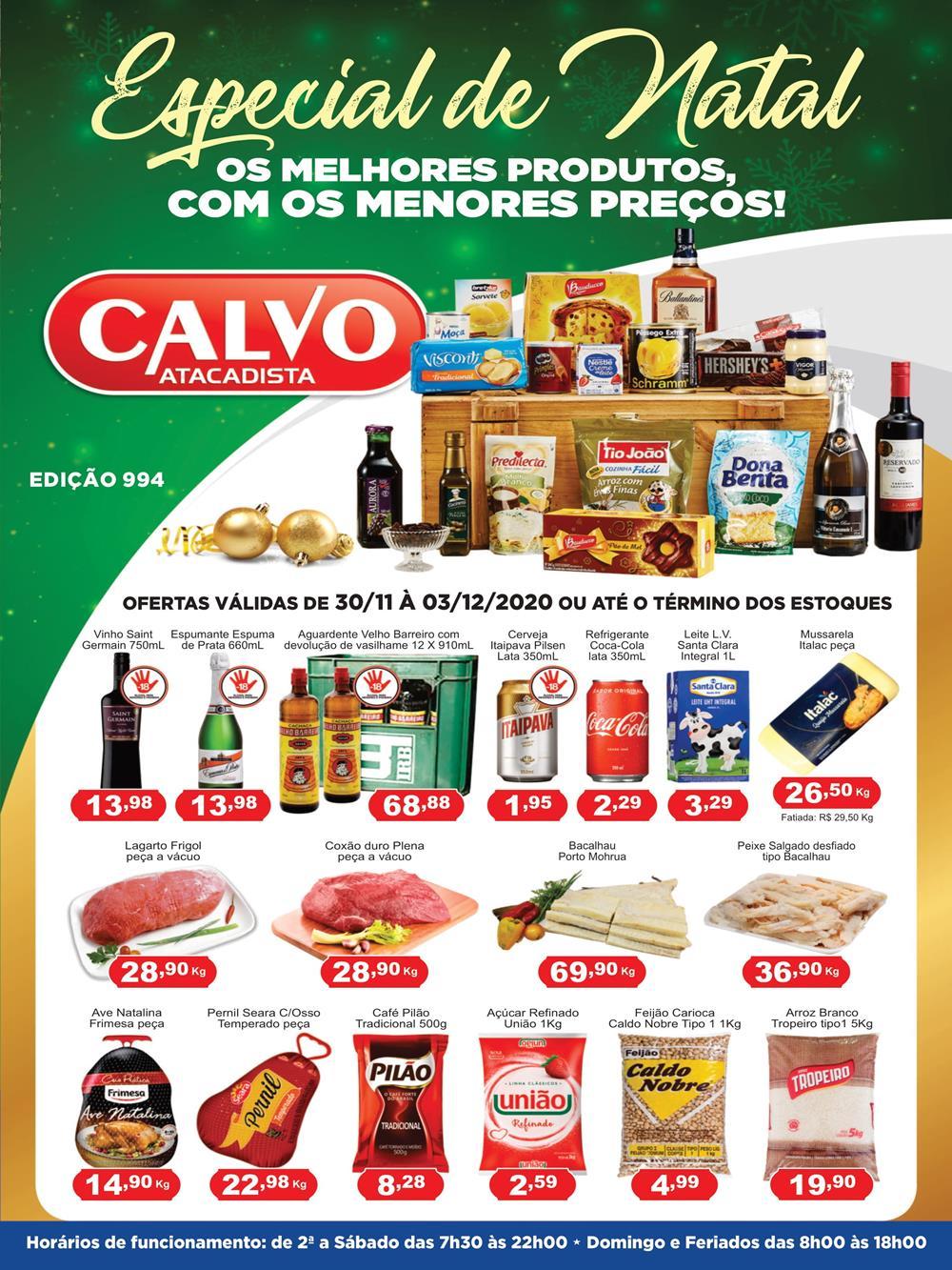 calvo-ofertas-descontos-hoje1-24 Black Friday Ofertas de supermercados