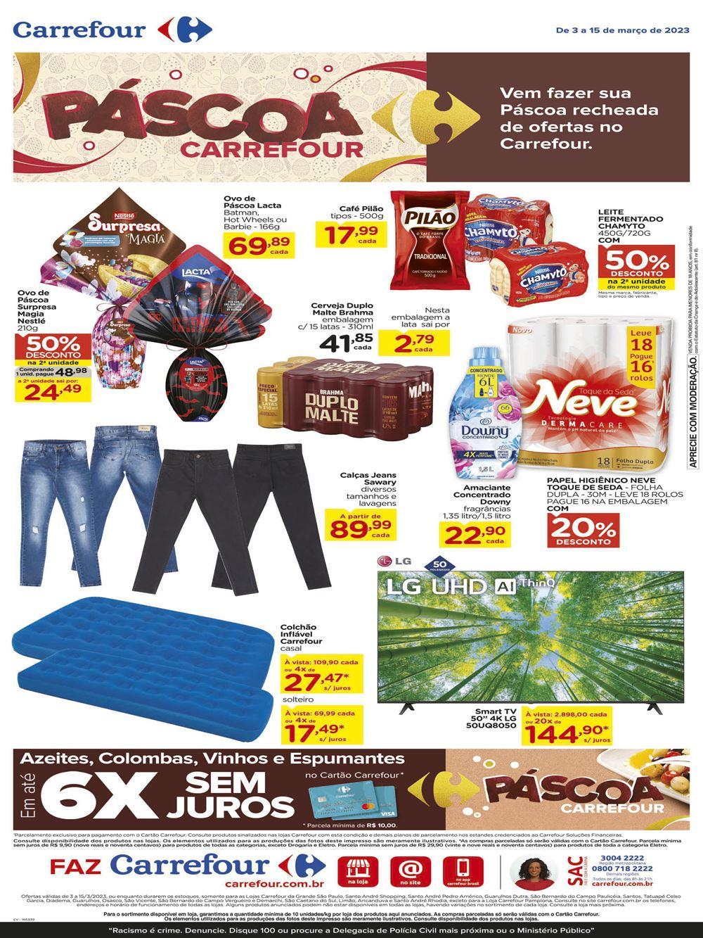 carrefour-ofertas-descontos-hoje1-18 Carrefour até 08/08