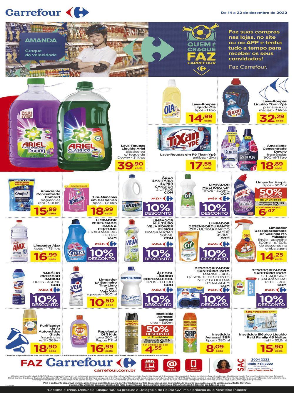 carrefour-ofertas-descontos-hoje10-15 Carrefour até 08/08