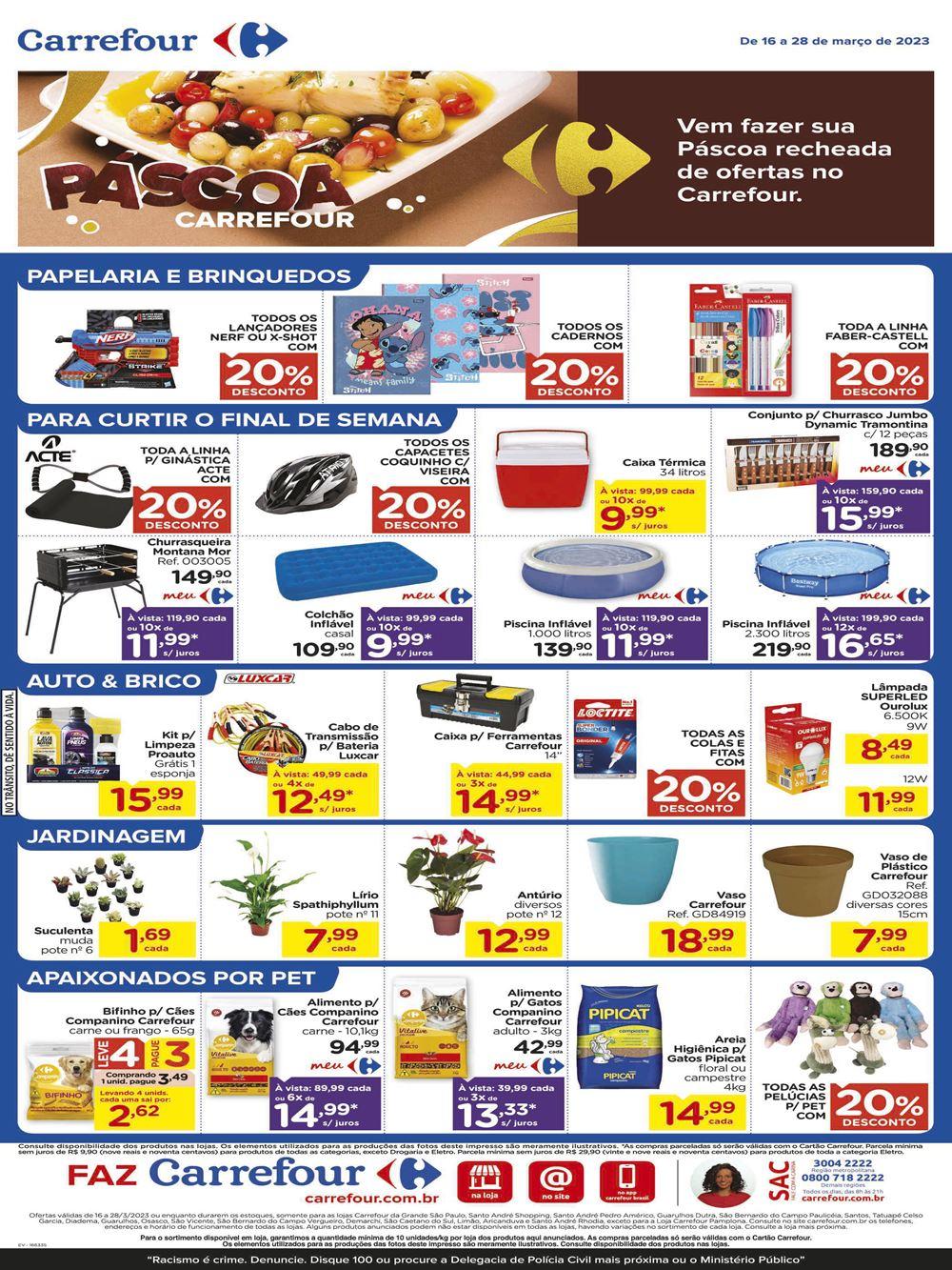 carrefour-ofertas-descontos-hoje14-12 Carrefour até 19/05