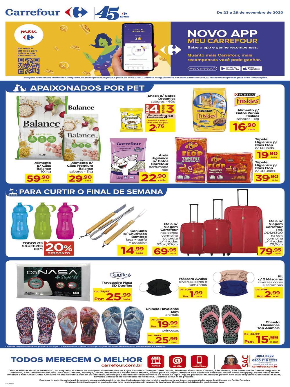 carrefour-ofertas-descontos-hoje16-4 Carrefour até 29/11