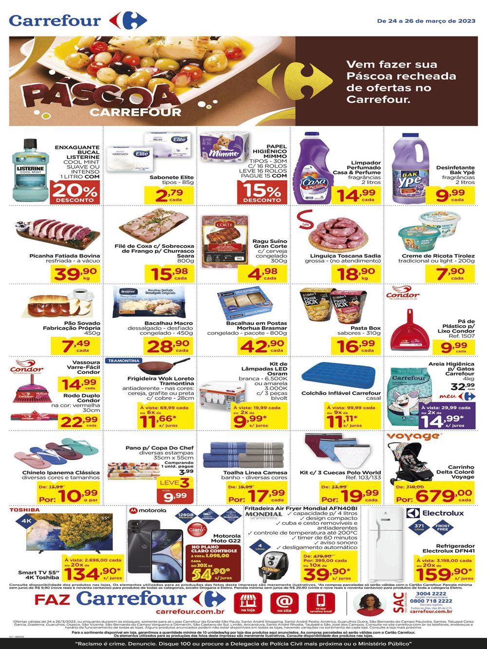 carrefour-ofertas-descontos-hoje2-16 Carrefour até 08/08