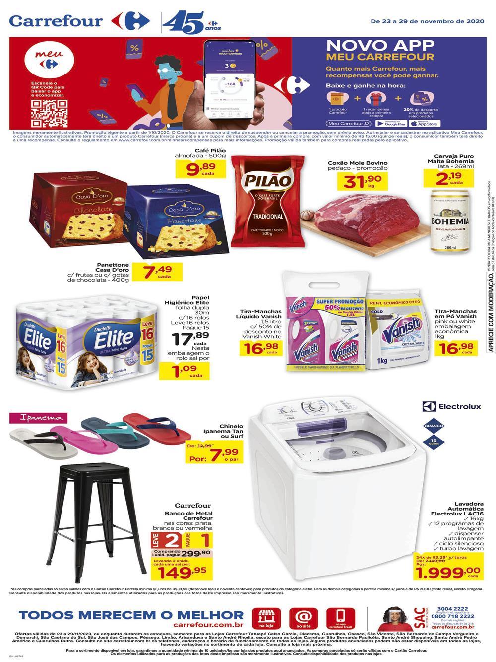 carrefour-ofertas-descontos-hoje2-5 Black Friday Carrefour até 29/11