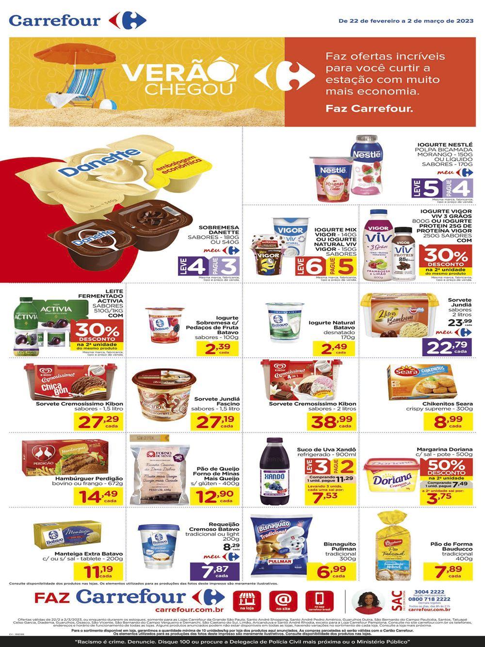 carrefour-ofertas-descontos-hoje4-15 Carrefour até 08/08
