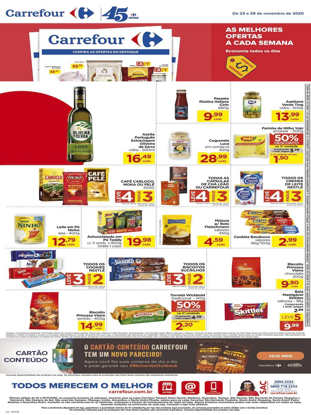 carrefour-ofertas-descontos-hoje4-4 Carrefour até 29/11