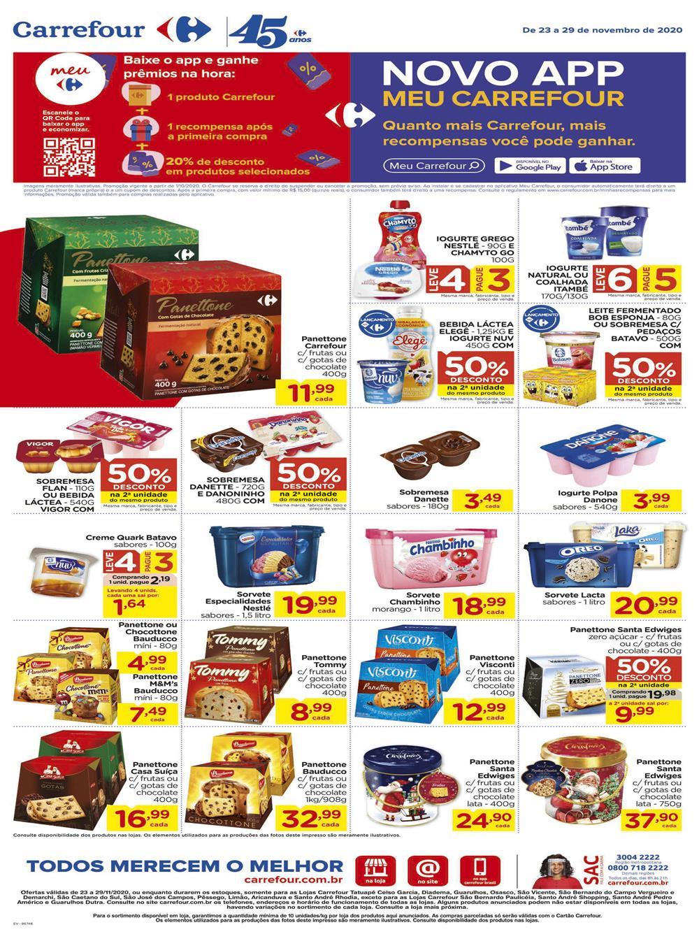 carrefour-ofertas-descontos-hoje5-5 Carrefour até 29/11