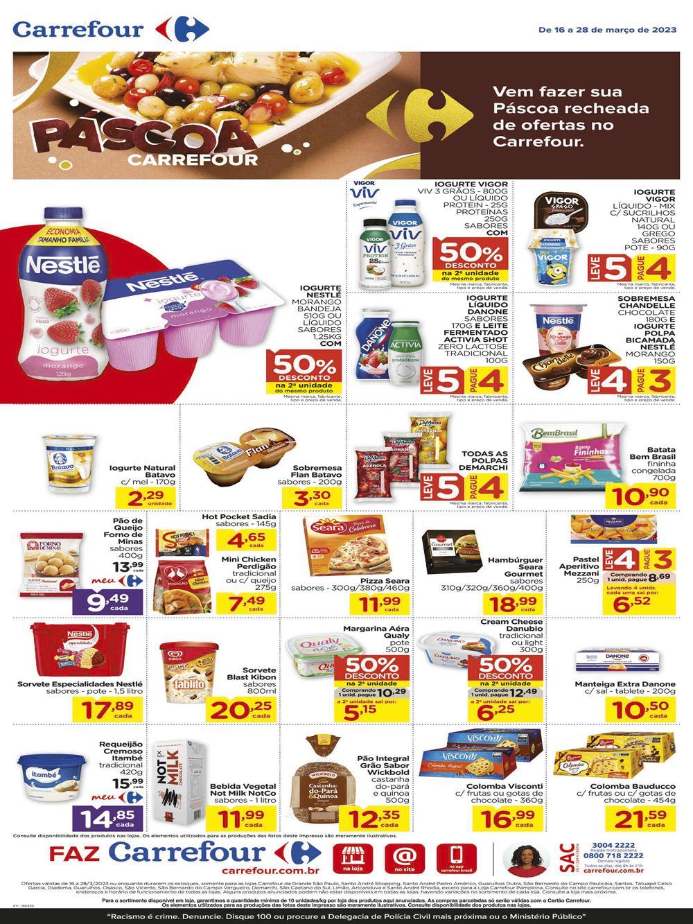 carrefour-ofertas-descontos-hoje6-17 Carrefour até 08/08