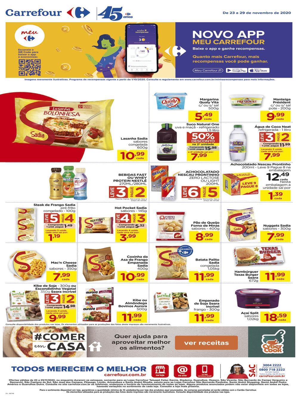 carrefour-ofertas-descontos-hoje6-5 Carrefour até 29/11
