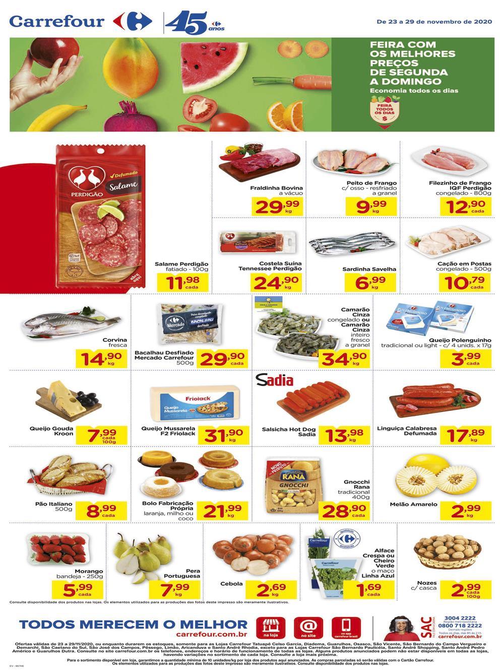 carrefour-ofertas-descontos-hoje7-5 Carrefour até 29/11