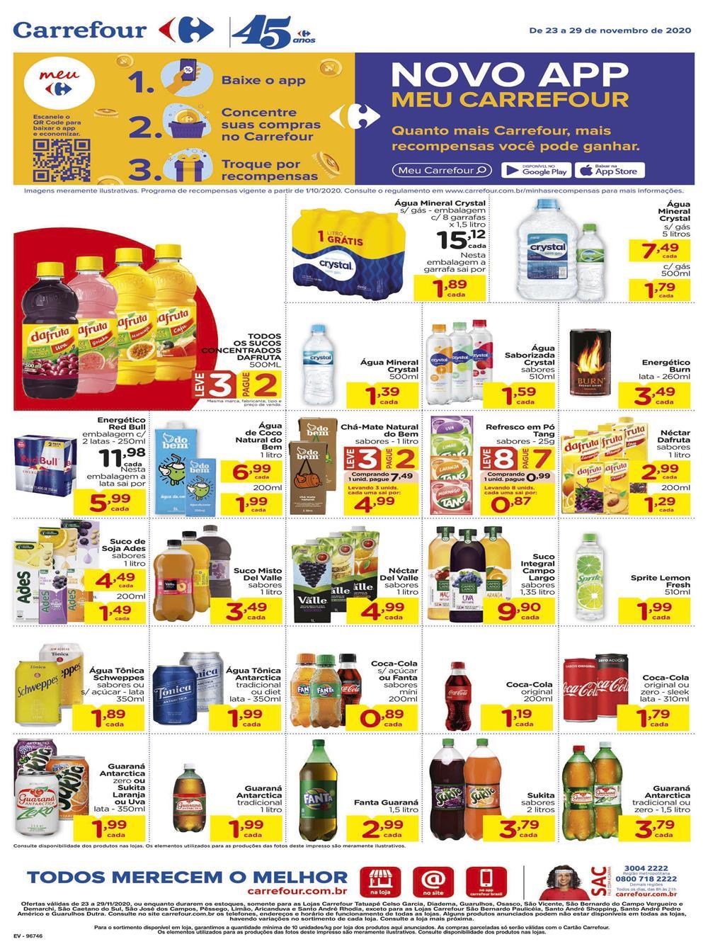carrefour-ofertas-descontos-hoje8-4 Carrefour até 29/11