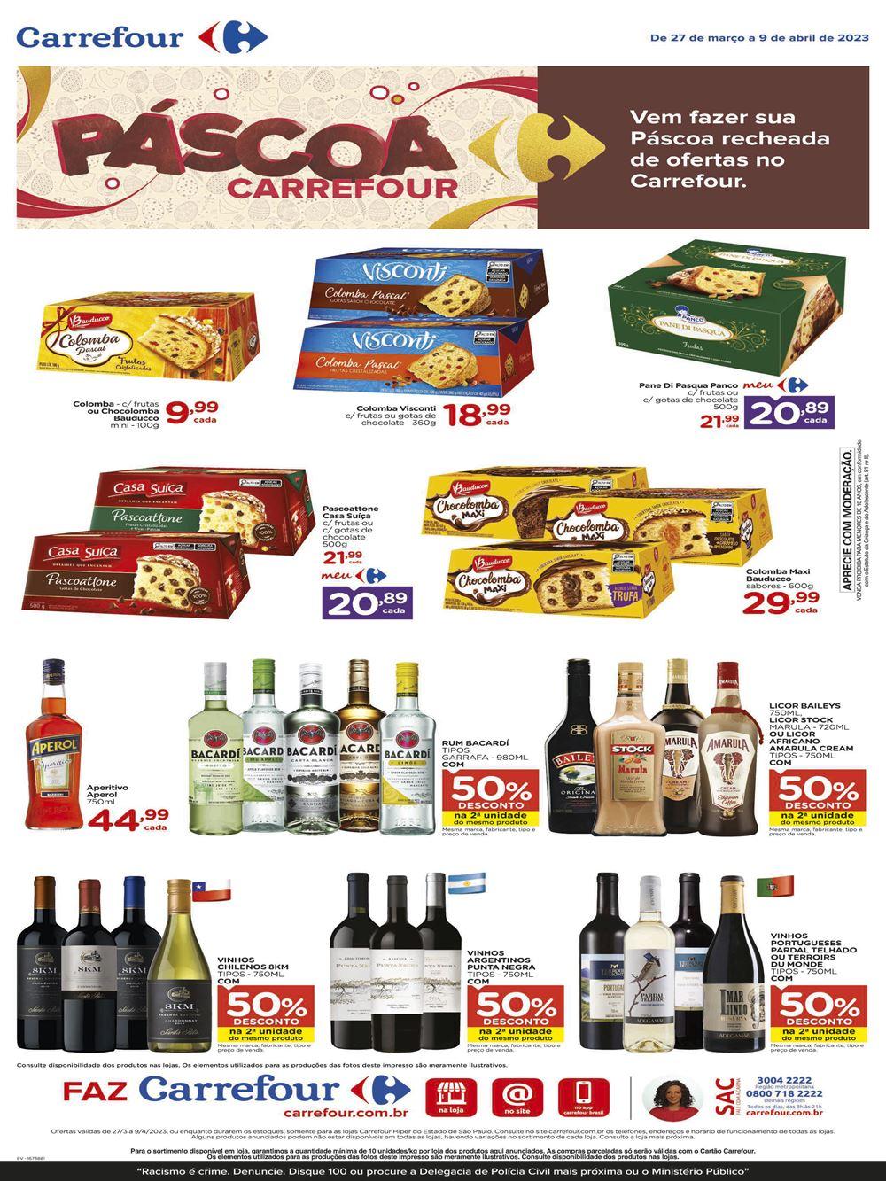 carrefour-ofertas-descontos-hoje9-18 Carrefour até 08/08