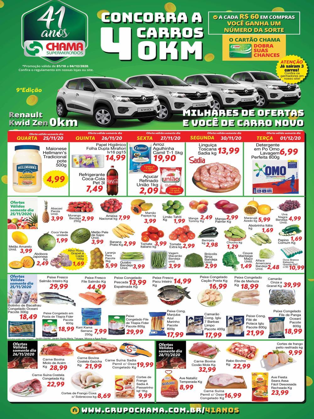 chama-ofertas-descontos-hoje1-11 Black Friday Supermercados
