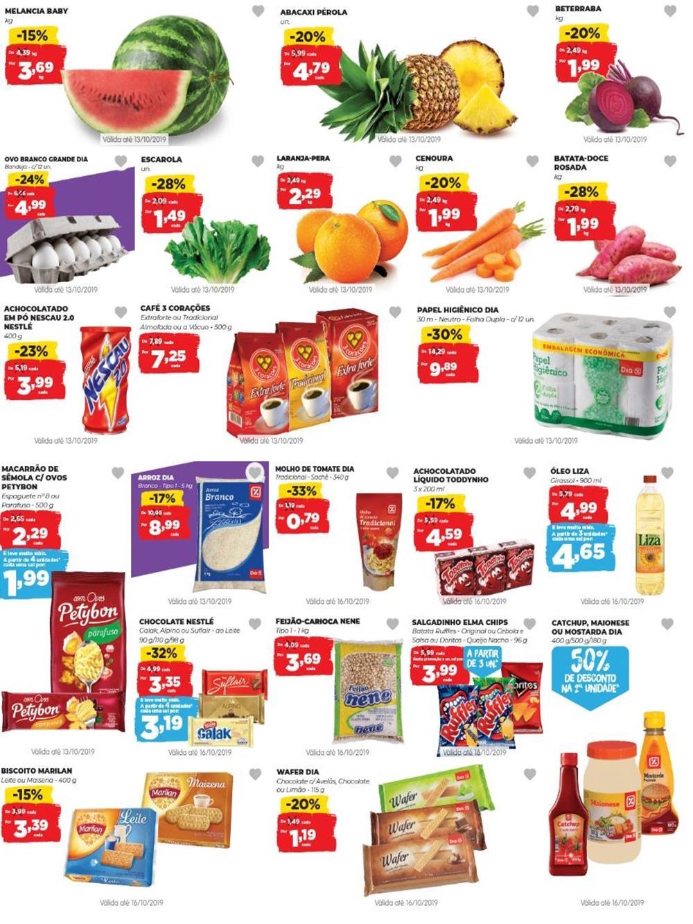 dia-folhetos-tabloide1-1 Ofertas de supermercados - Black Friday 2019