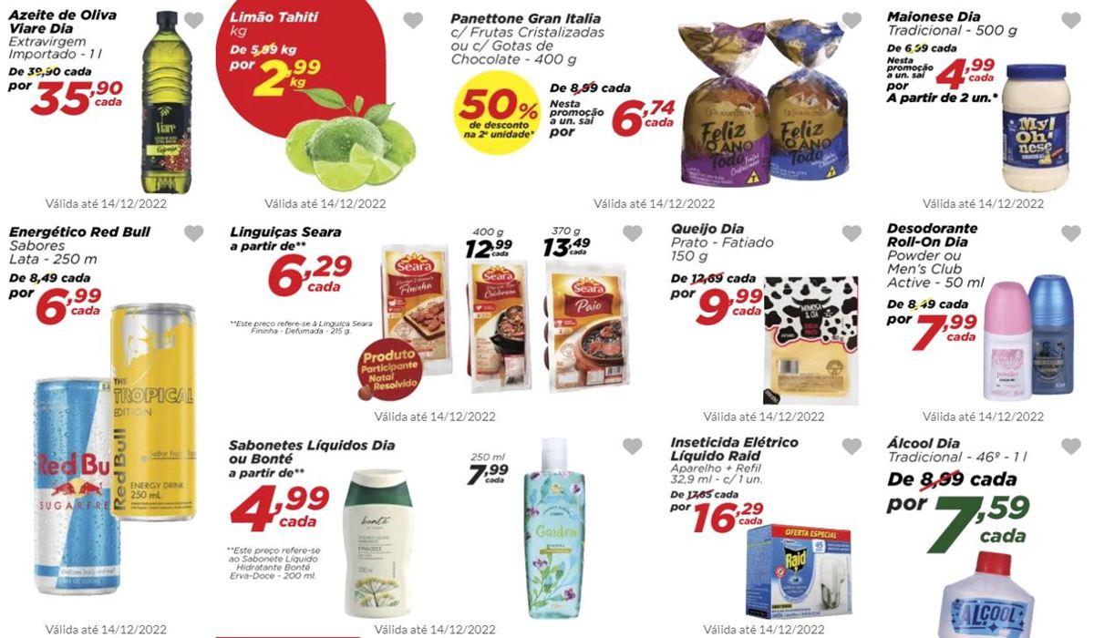 dia-ofertas-descontos-hoje1-35 Ofertas de supermercados
