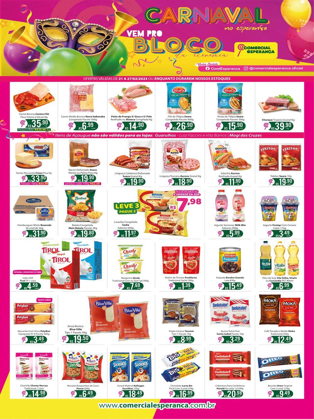esperanca-ofertas-descontos-hoje1-15 Supermercados