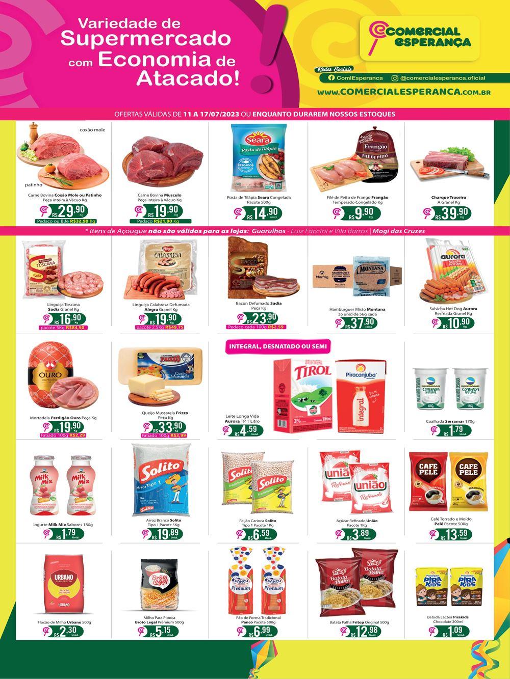 esperanca-ofertas-descontos-hoje1-19 Ofertas de supermercados