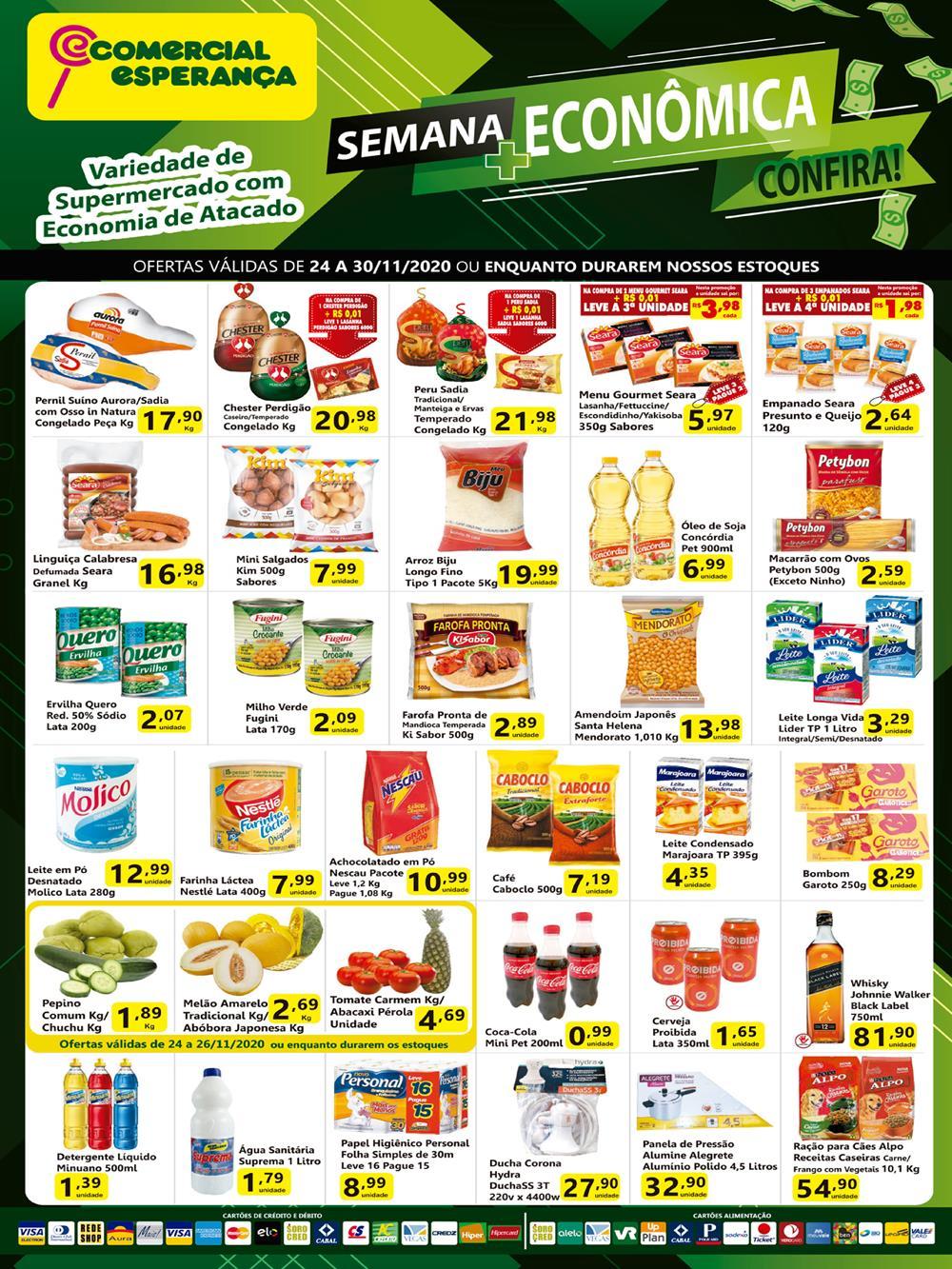 esperanca-ofertas-descontos-hoje1-9 Black Friday Supermercados