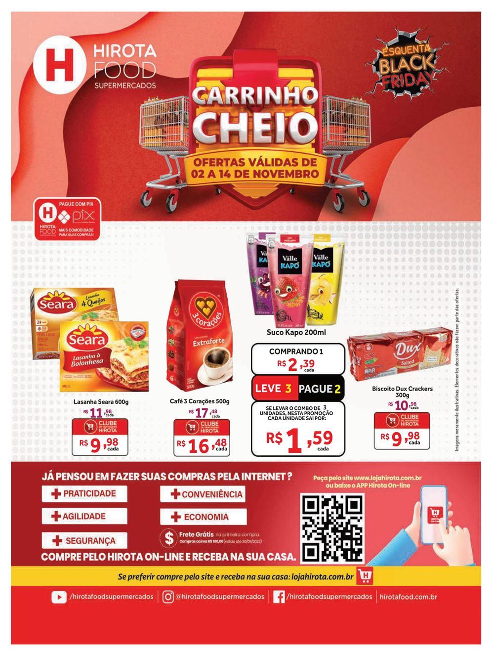 hirota-ofertas-descontos-hoje1-15 Ofertas de supermercados