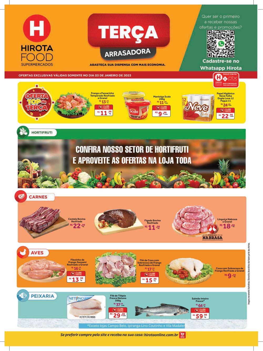 hirota-ofertas-descontos-hoje1-20 Ofertas de supermercados
