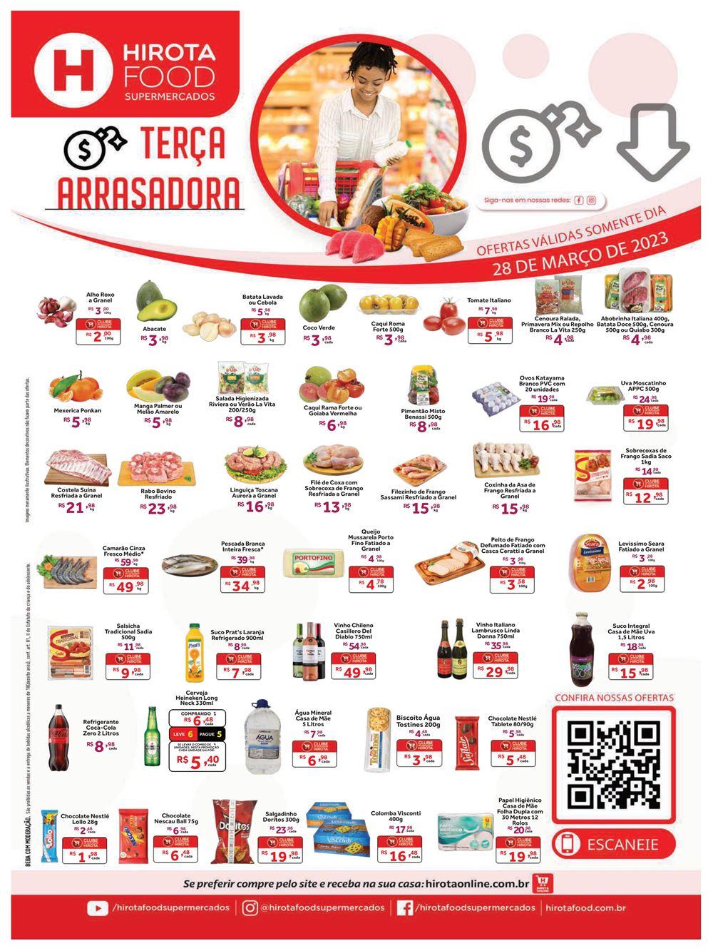 hirota-ofertas-descontos-hoje1-32 Ofertas de supermercados