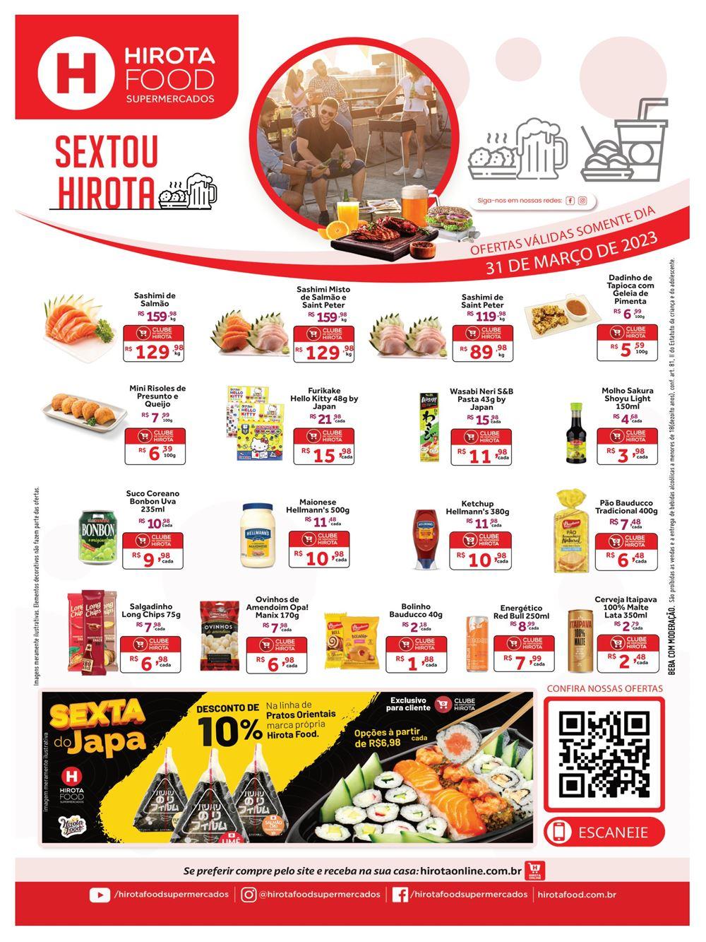 hirota-ofertas-descontos-hoje1-36 Ofertas de supermercados