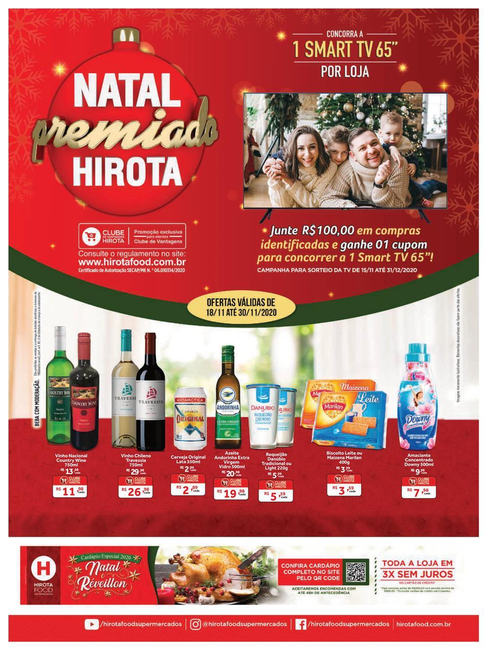 hirota-ofertas-descontos-hoje1-9 Black Friday Supermercados