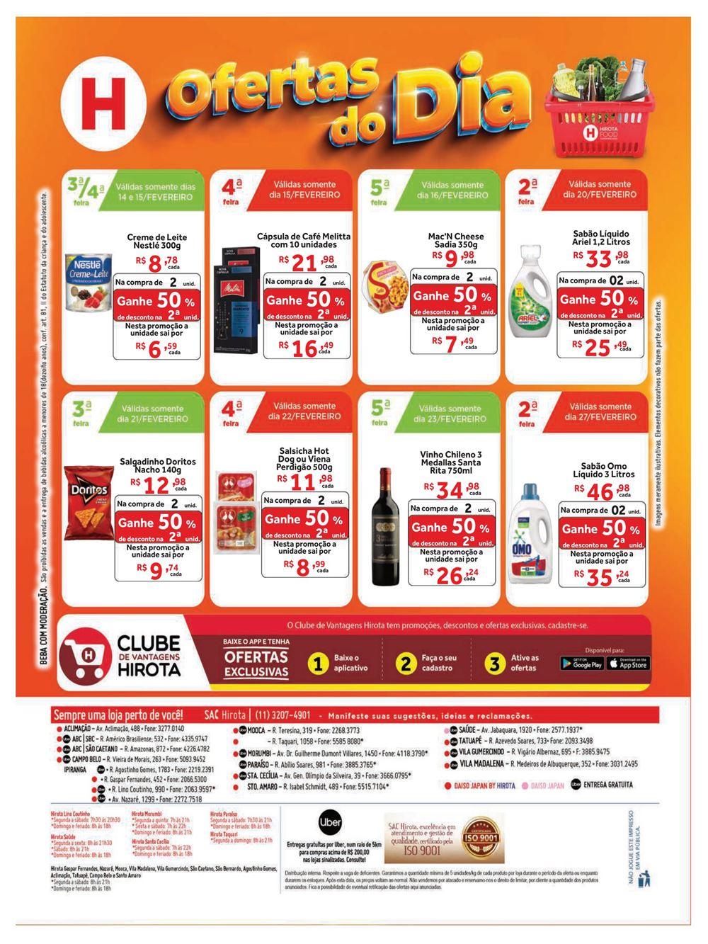 hirota-ofertas-descontos-hoje6-1 Hirota até 09/08