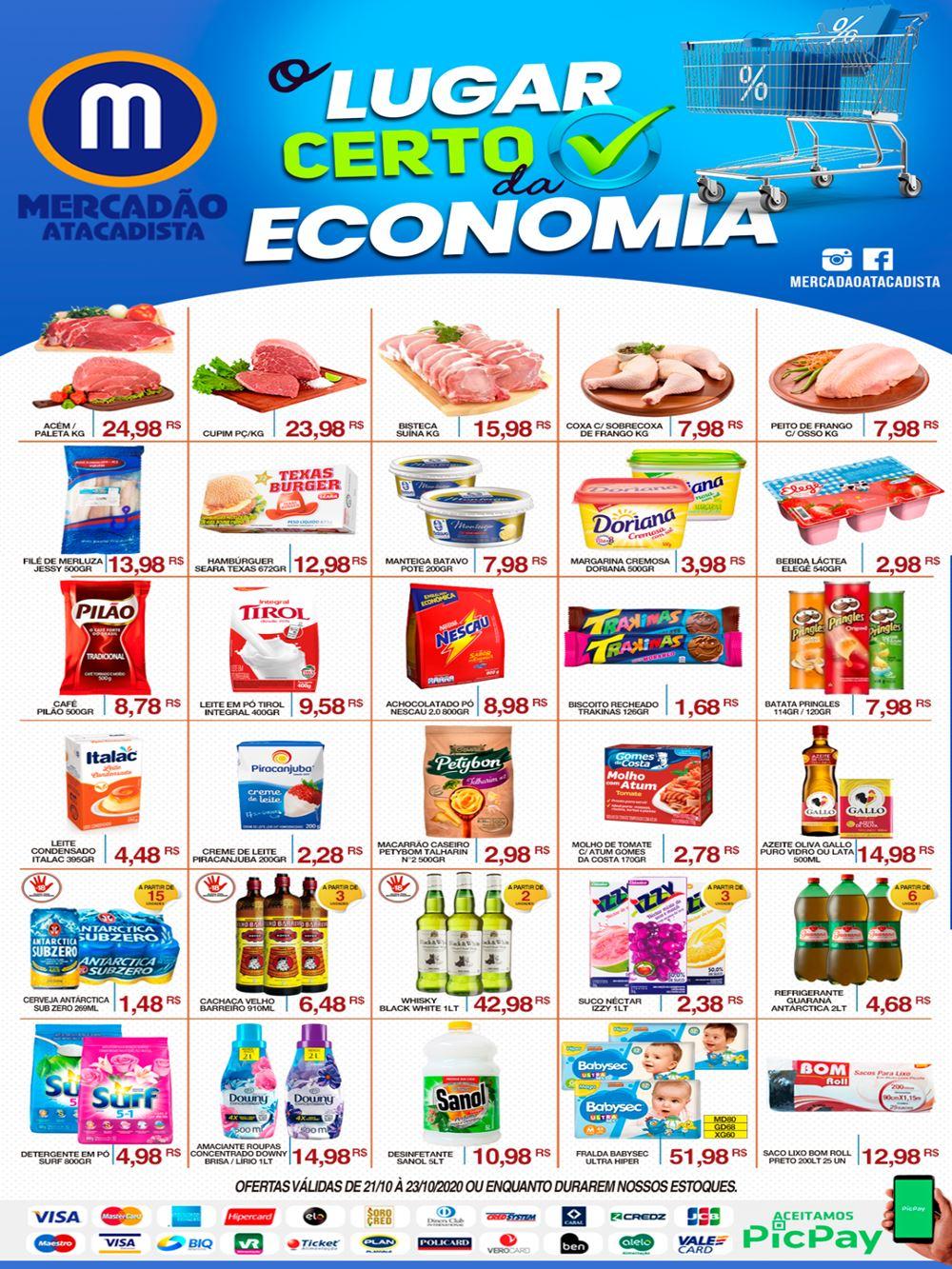 mercadao-ofertas-descontos-hoje1-19 Ofertas de supermercados - Economize