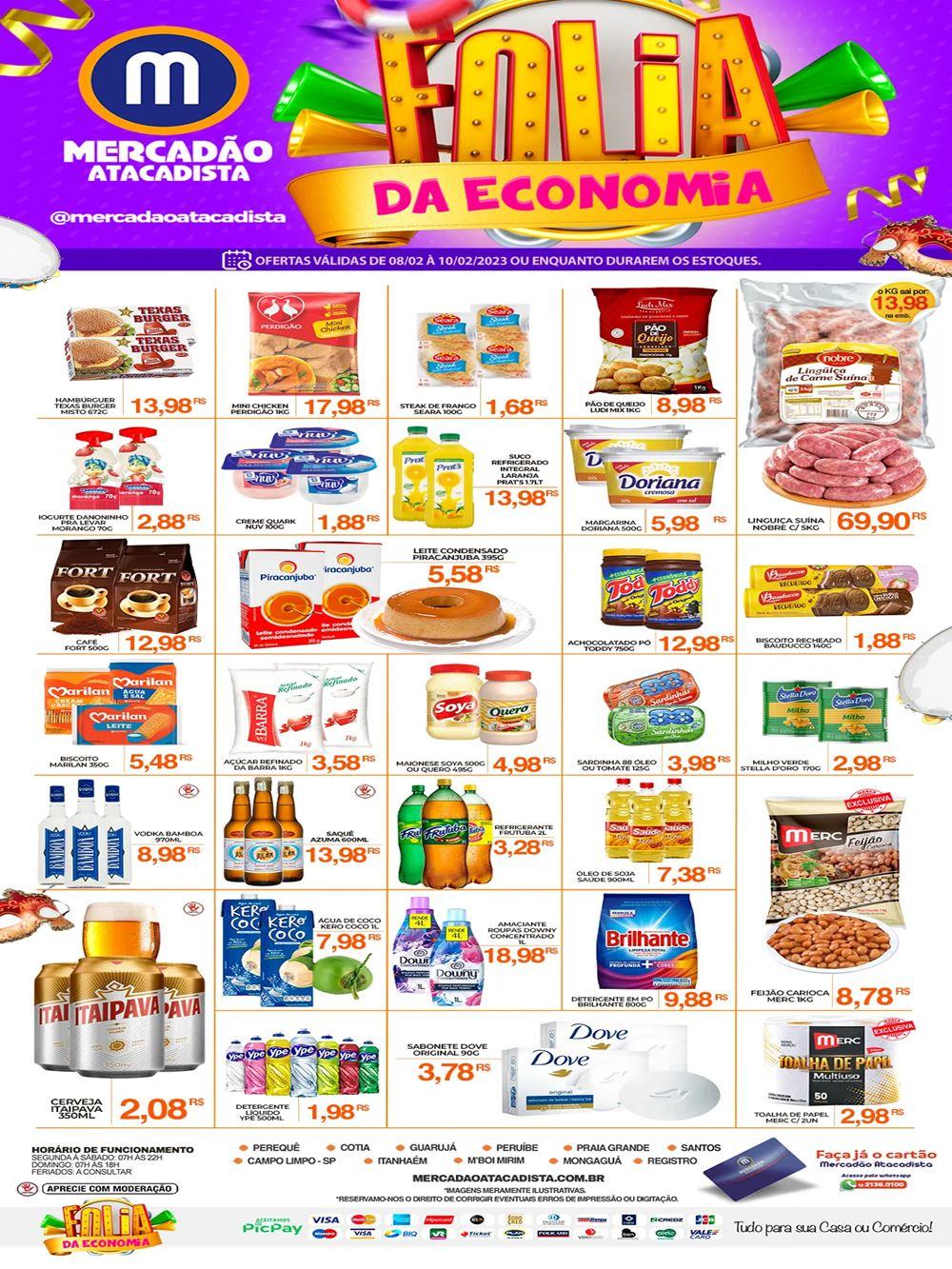 mercadao-ofertas-descontos-hoje1-40 Folhetos atuais