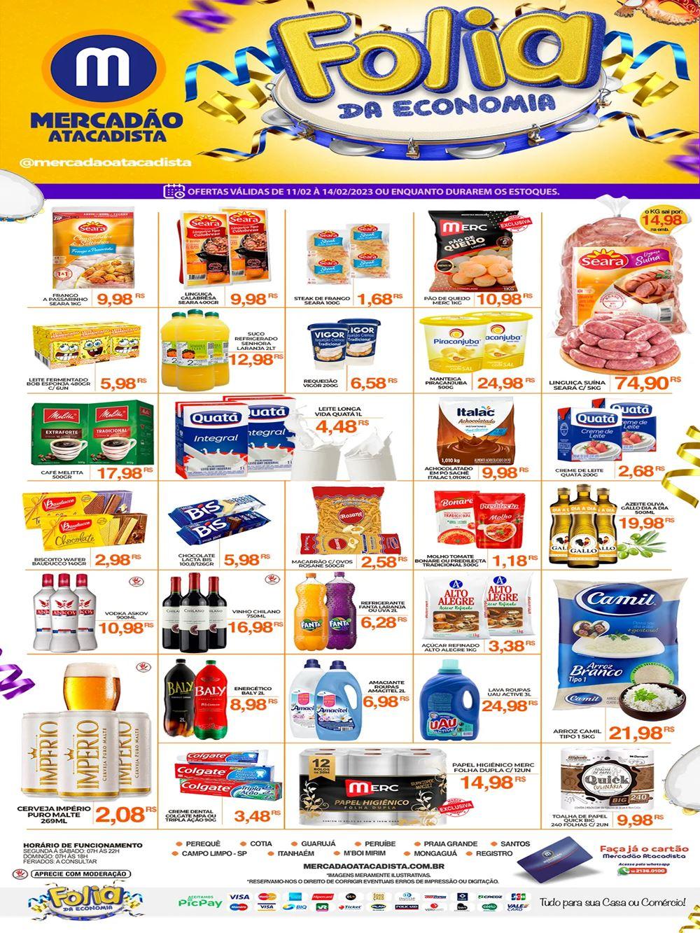 mercadao-ofertas-descontos-hoje1-43 Ofertas de supermercados