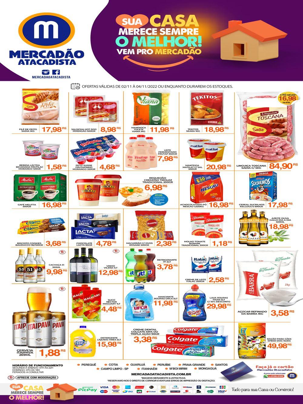 mercadao-ofertas-descontos-hoje1-52 Ofertas de supermercados