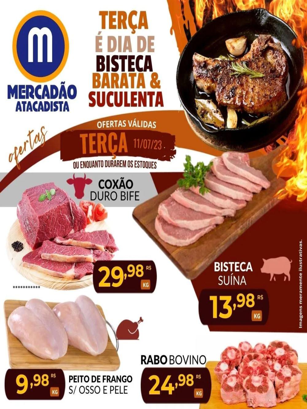 mercadao-ofertas-descontos-hoje1-63 Ofertas de supermercados