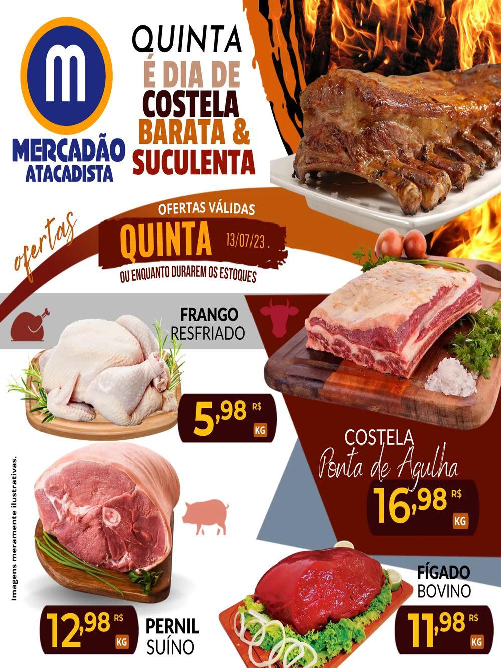 mercadao-ofertas-descontos-hoje1-68 Ofertas de supermercados