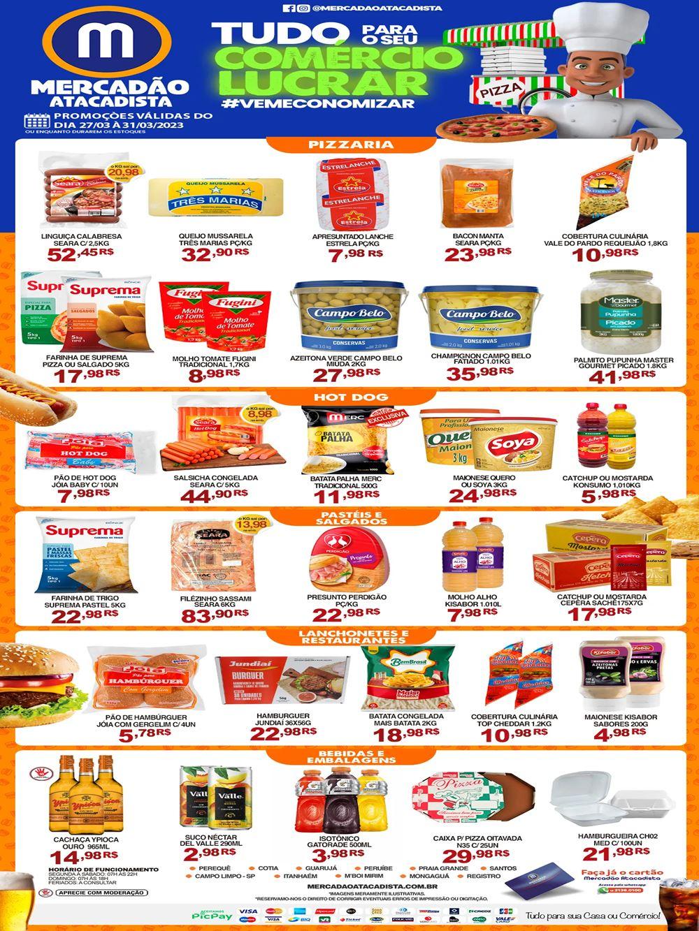 mercadao-ofertas-descontos-hoje1-69 Mercadão até 14/05