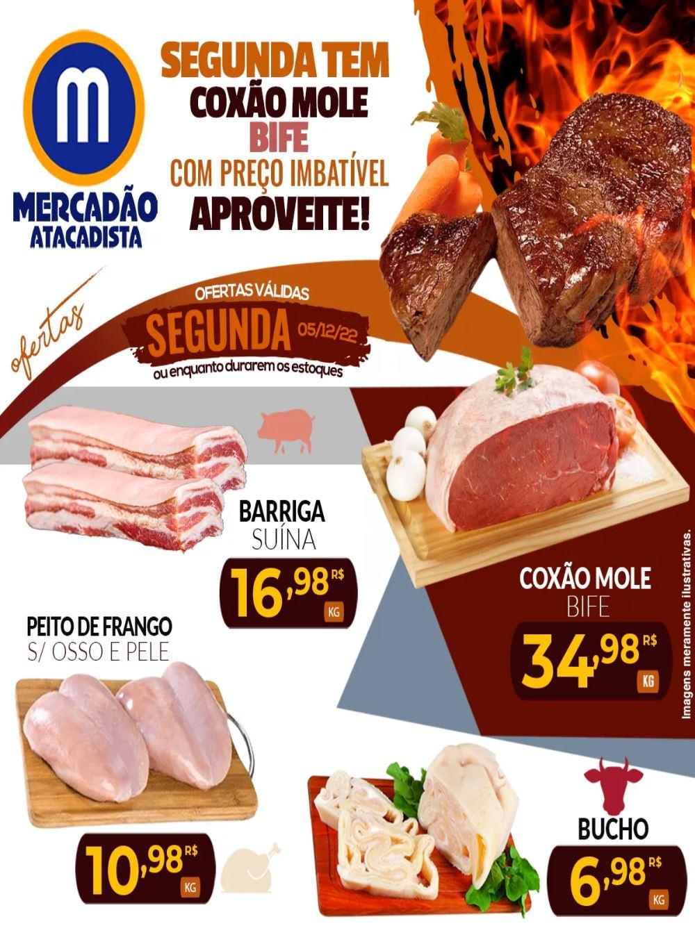 mercadao-ofertas-descontos-hoje1-79 Ofertas de supermercados