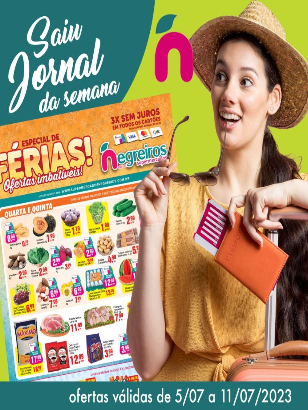 negreiros-ofertas-descontos-hoje1-4 Supermercados