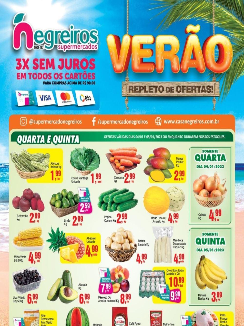 negreiros-ofertas-descontos-hoje2-13 Negreiros até 28/09
