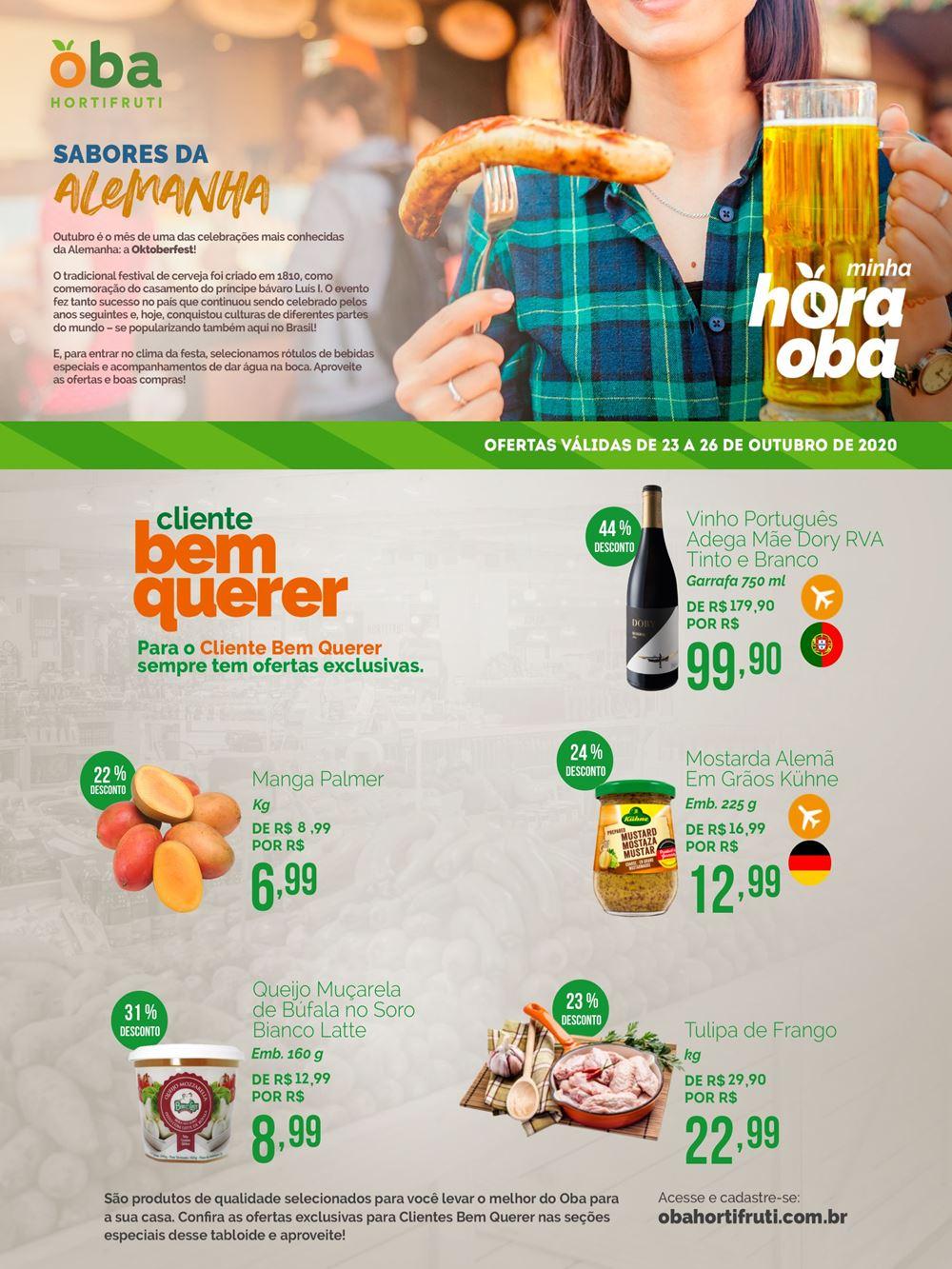 oba-ofertas-descontos-hoje1-13 Ofertas de supermercados - Economize