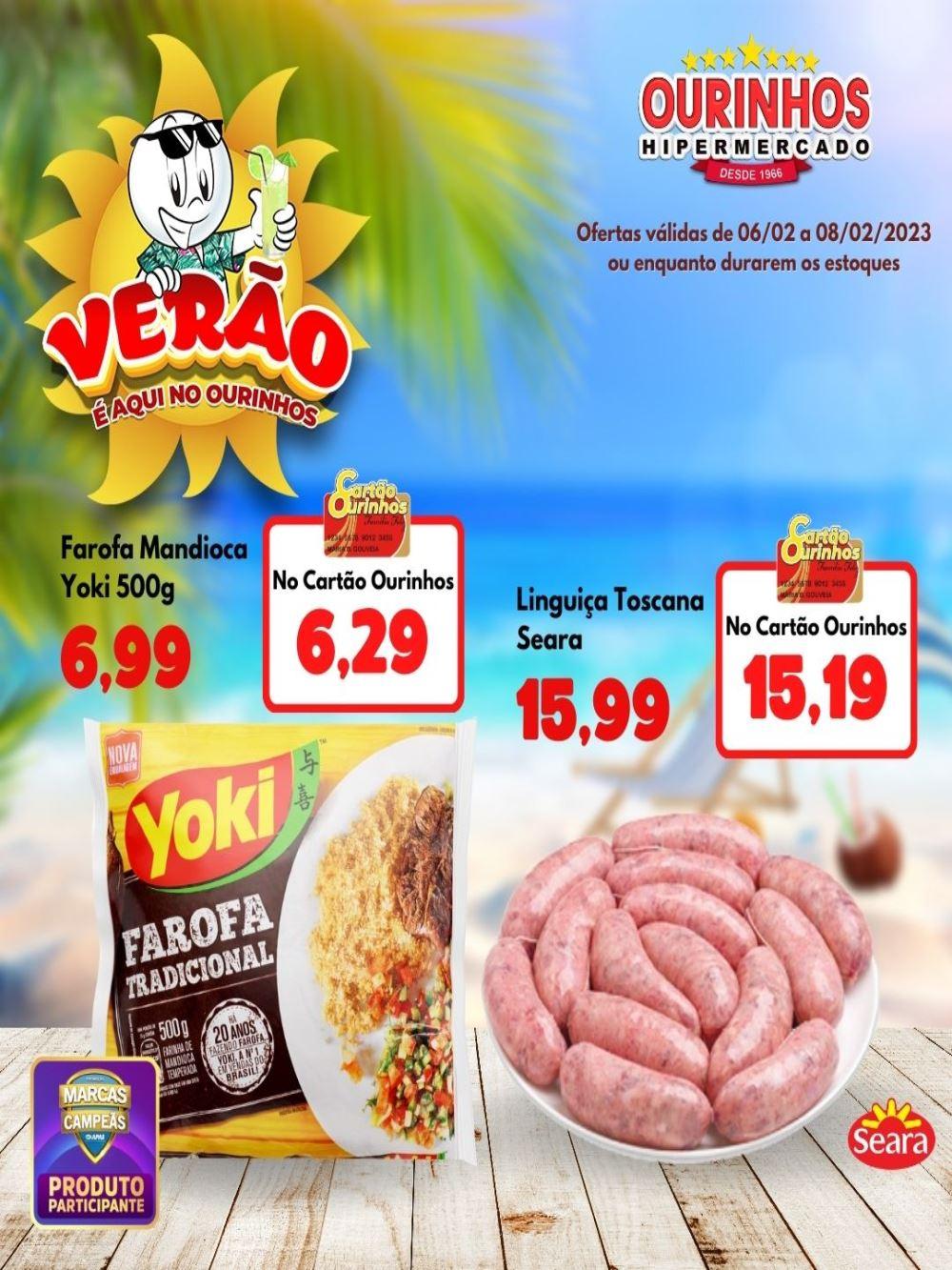 ourinhos-ofertas-descontos-hoje1-15 Ofertas de supermercados