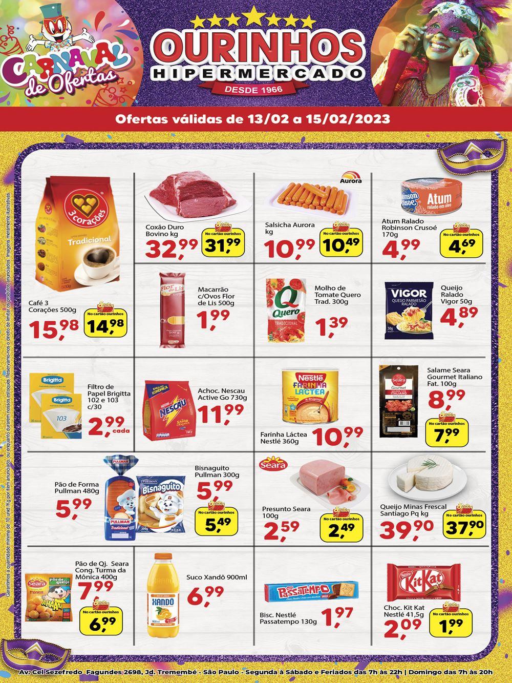 ourinhos-ofertas-descontos-hoje1-34 Ofertas de supermercados