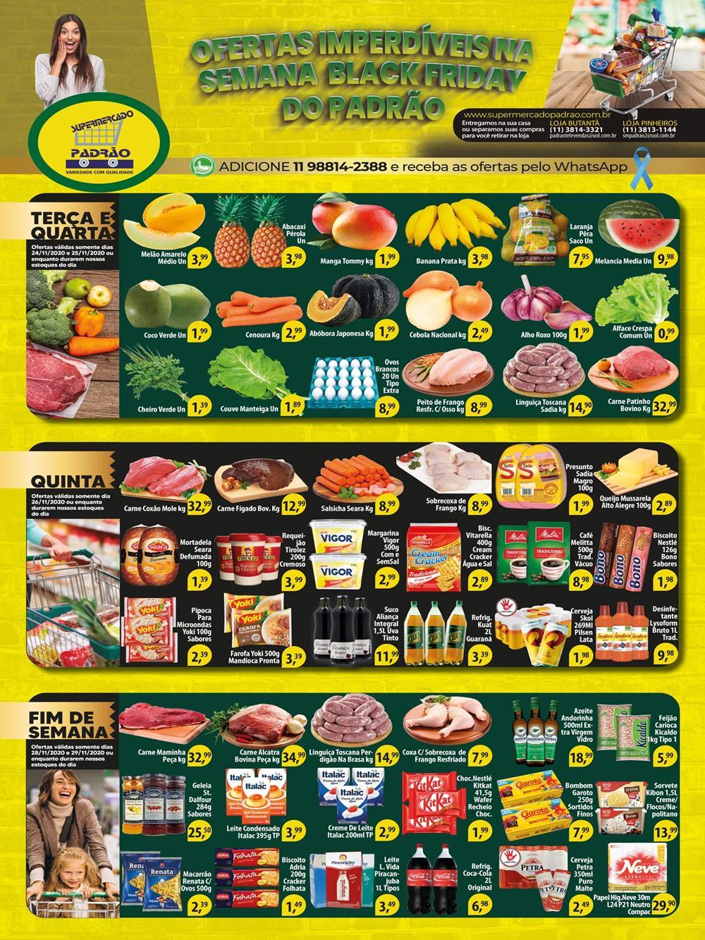 padrao-ofertas-descontos-hoje1-12 Black Friday Supermercados