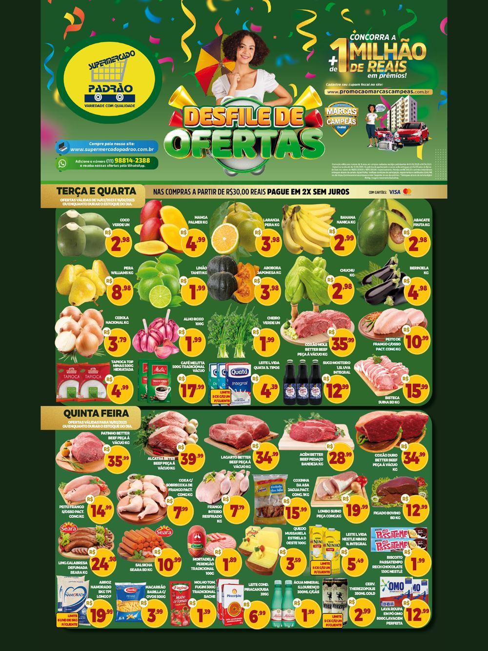 padrao-ofertas-descontos-hoje1-21 Ofertas de supermercados