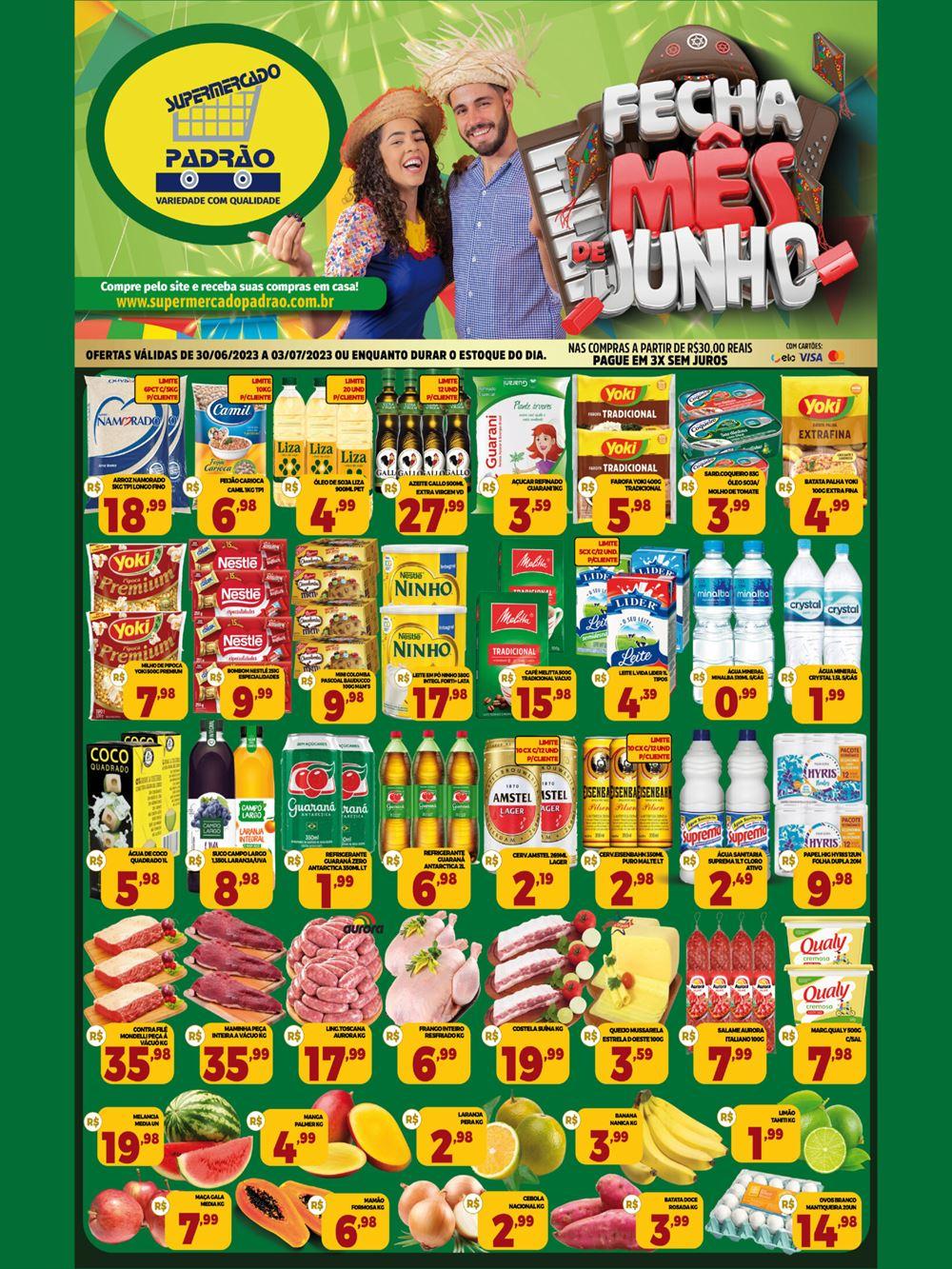 padrao-ofertas-descontos-hoje1-24 Ofertas de supermercados