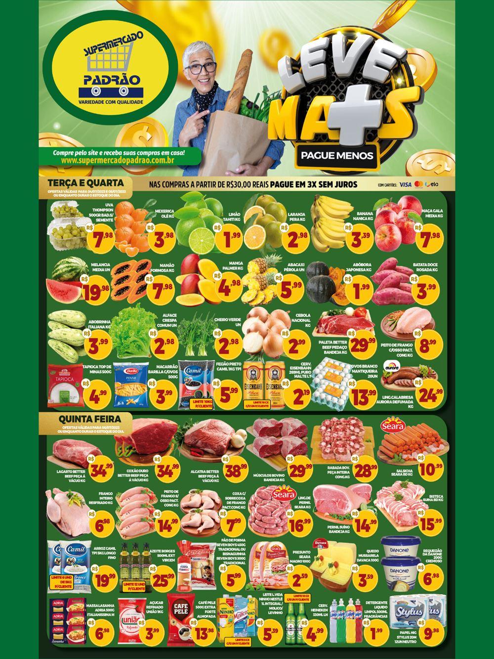 padrao-ofertas-descontos-hoje1-26 Ofertas de supermercados